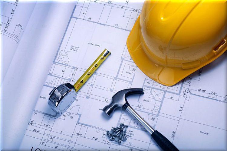 hồ sơ xin giấy phép xây dựng hợp lệ