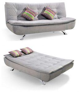 giường kết hợp sofa